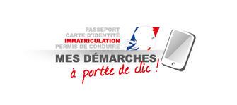 Certificat D Immatriculation Des Vehicules Civ Ex Carte Grise