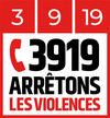 Grenelle contre les violences conjugales