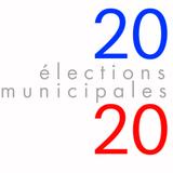 Elections municipales mars 2020
