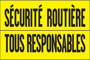 PLAN DEPARTEMENTAL D'ACTIONS SECURITE ROUTIERE 2017